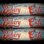 Maleny Bakery