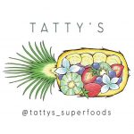 Tattys Superfoods