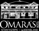 Omaras Hotel