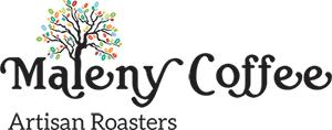 Maleny Coffee