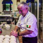 Cappriccios Italian Restaurant