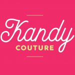 Kandy Couture