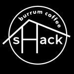 Burrum Coffee Shack